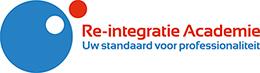 Reintegratie Academie Logo